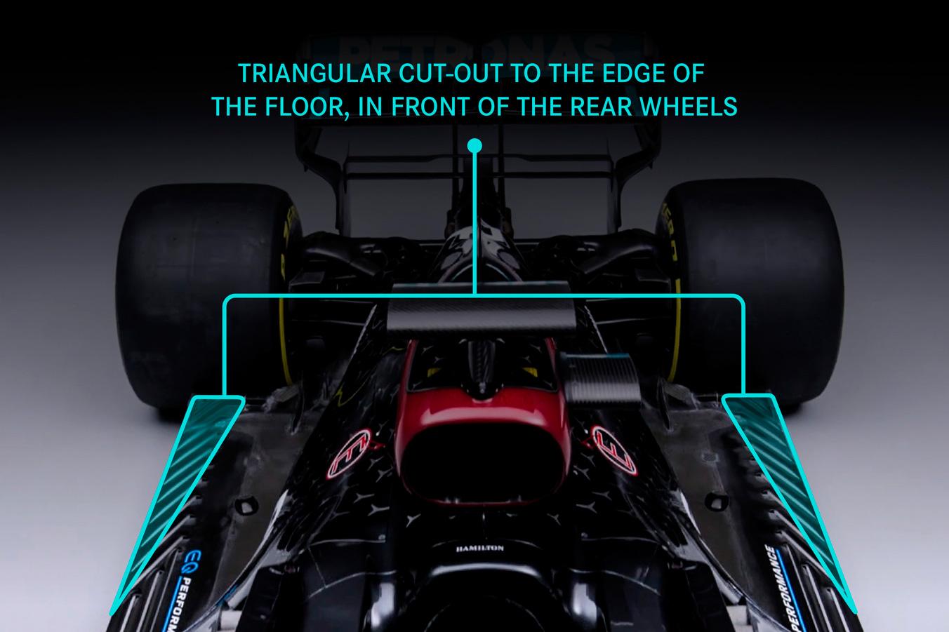 cambios-mercedes-w12-2021-soymotor.jpg