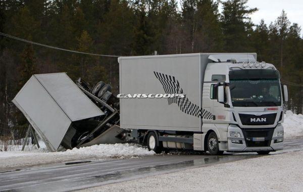 camion_volcado_soy_motor_1_0.jpg