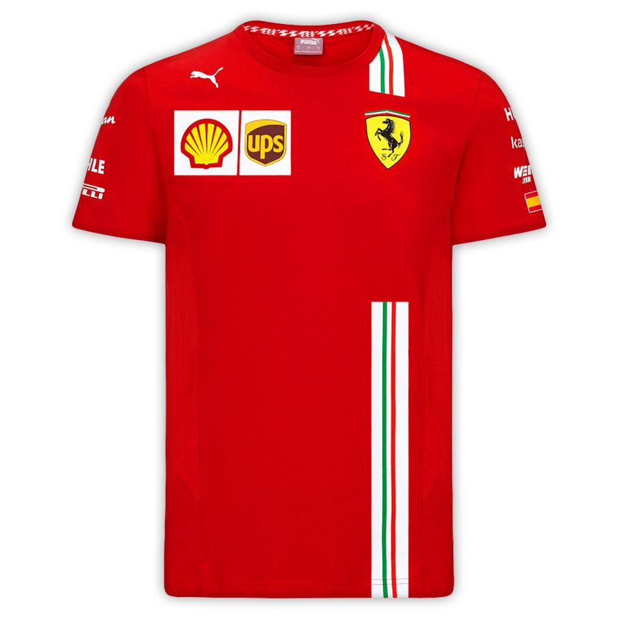 camiseta-ferrari-f1-carlos-sainz-1-4569_2.jpeg