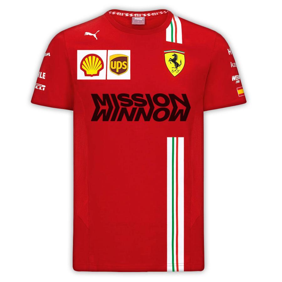 camiseta-ferrari-f1-carlos-sainz-mission-winnow-soymotor.jpeg