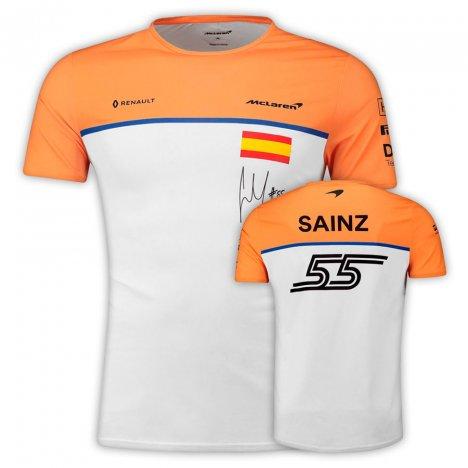 camiseta-mclaren-carlos-sainz-soymotor.jpg