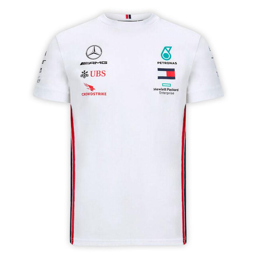 camiseta-mercedes-f1-2020-tienda-soymotor.jpeg