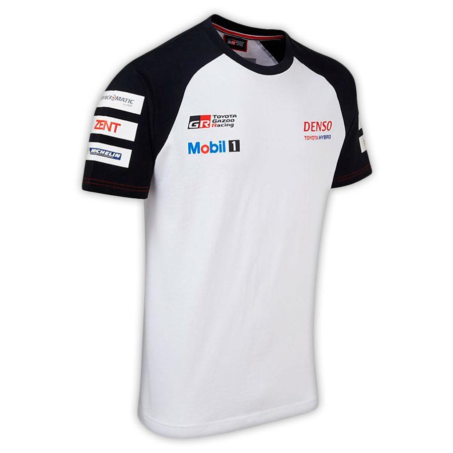 camiseta-toyota-gazoo-racing-wec-2018-soymotor.jpeg