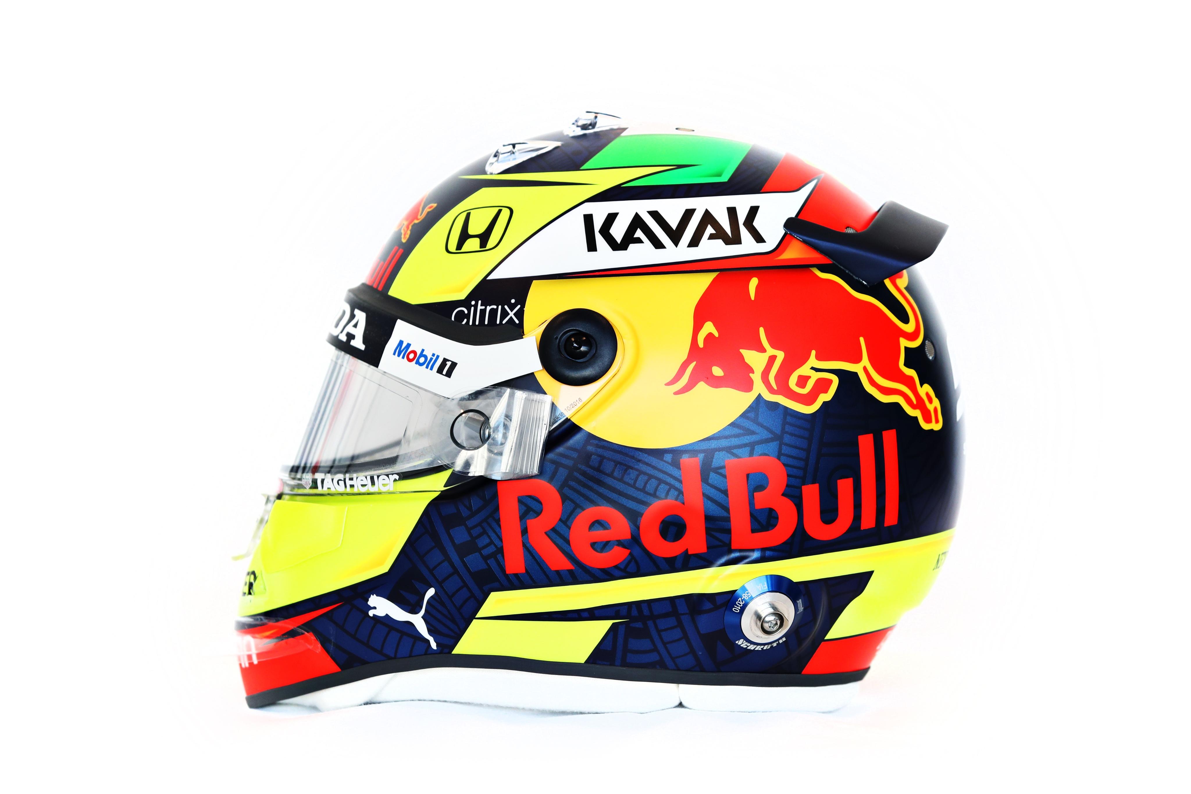 casco-perez-lateral-soymotor.jpg