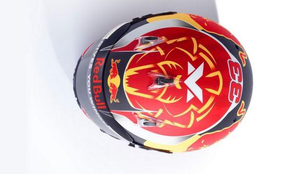 casco_superior_soy_motor_0.jpg