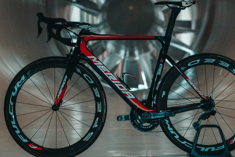 ciclismo-mclaren-soymotor.jpg