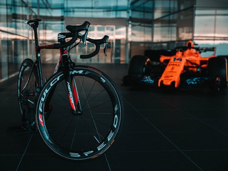 ciclismo-soymotor.jpg