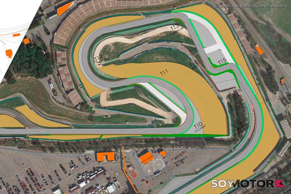 circuit-barcelone-catalunya-courbe-10-moteur de soja.jpg