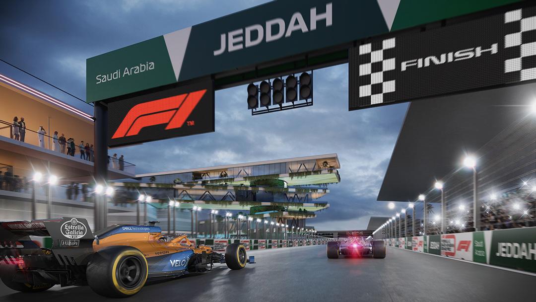 circuito-arabia-saudi-f1-2021-soymotor.jpg