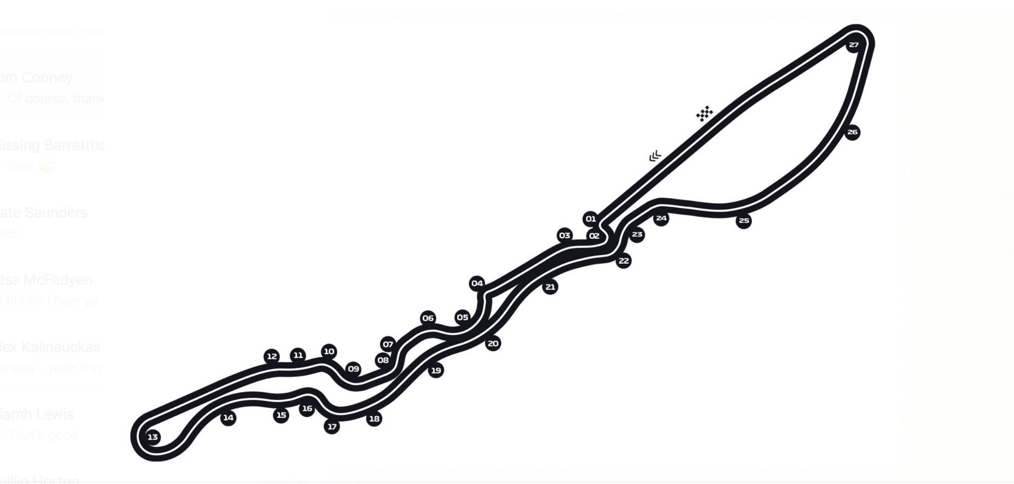 circuito-yeda-arabia-saudi-soymotor.jpg