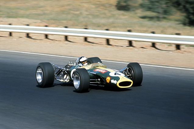 clark-1968-sudafrica-soymotor.jpg