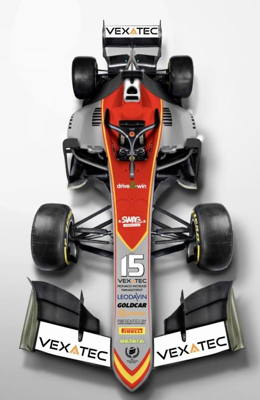 coche-merhi-f2-campos-racing-1-soymotor.jpg