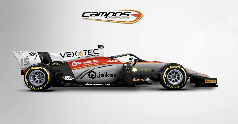 coche-merhi-f2-campos-racing-soymotor.jpg