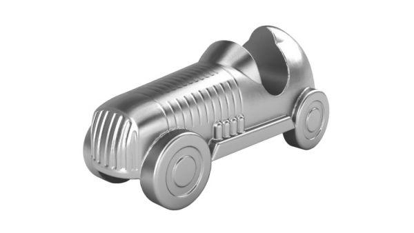 coche_carreras_0.jpg
