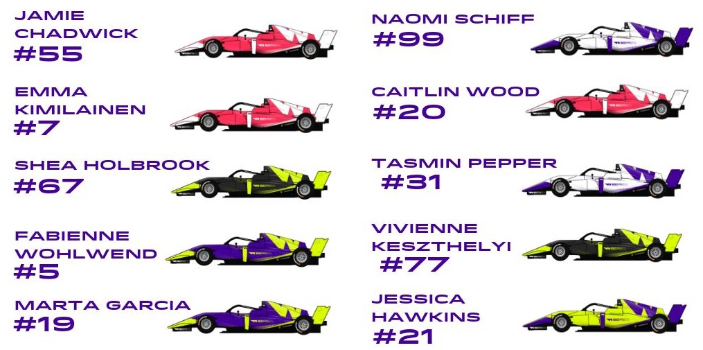 coches-carrera-2-w-series-1-soymotor.jpg