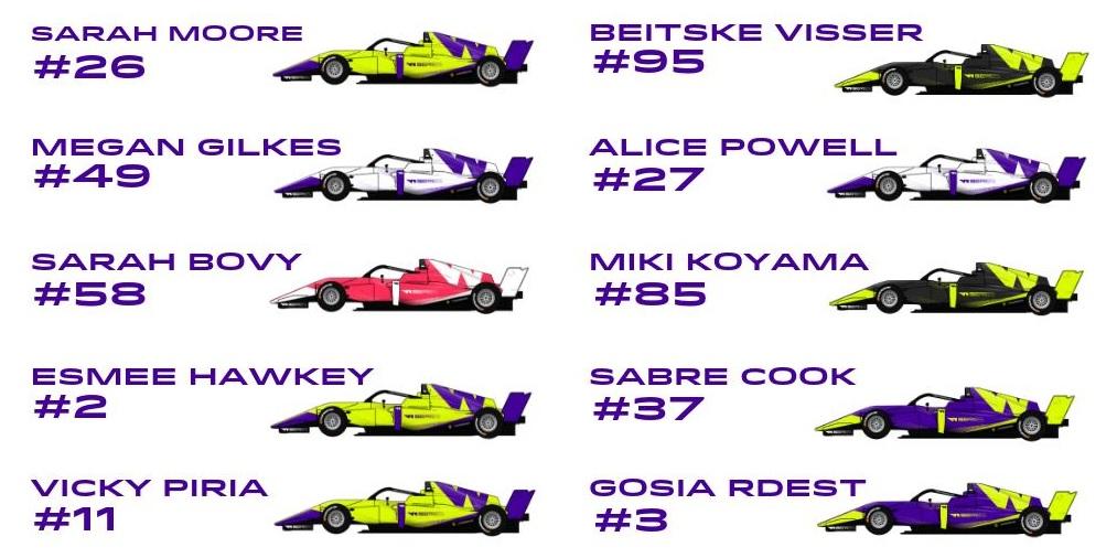 coches-carrera-2-w-series-2-soymotor.jpg