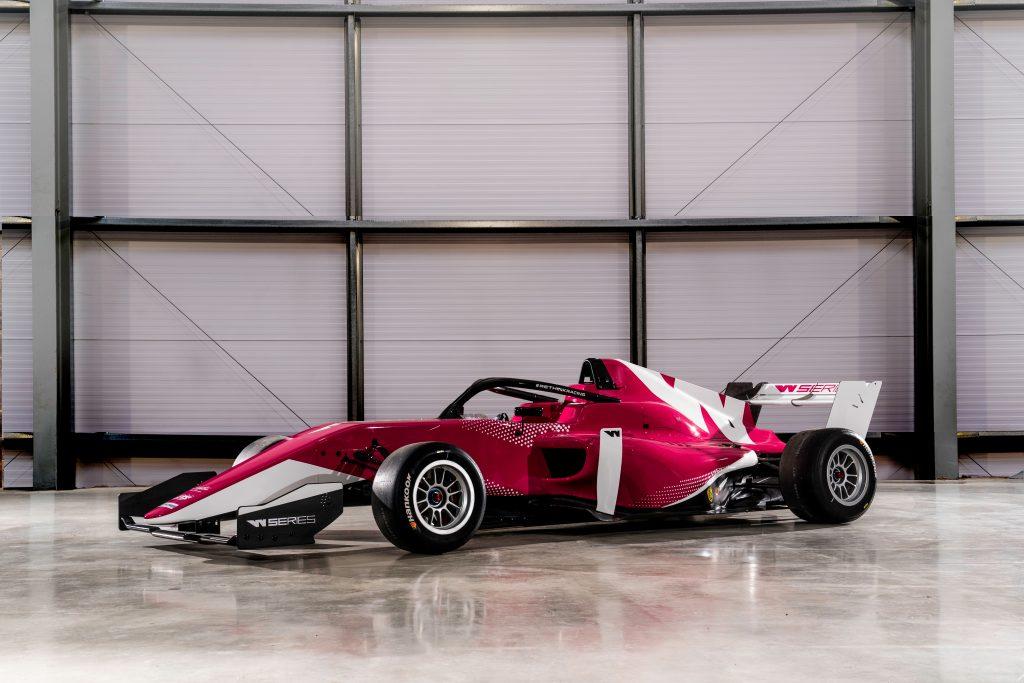 coches-w-series-2019-soymotor.jpg