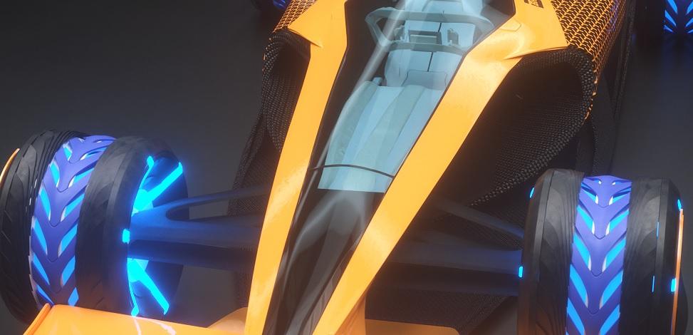 cockpit-soymotor.jpg