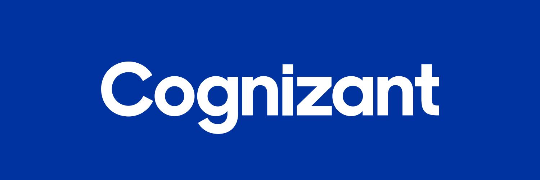 cognizant-logo-soymotor.jpg