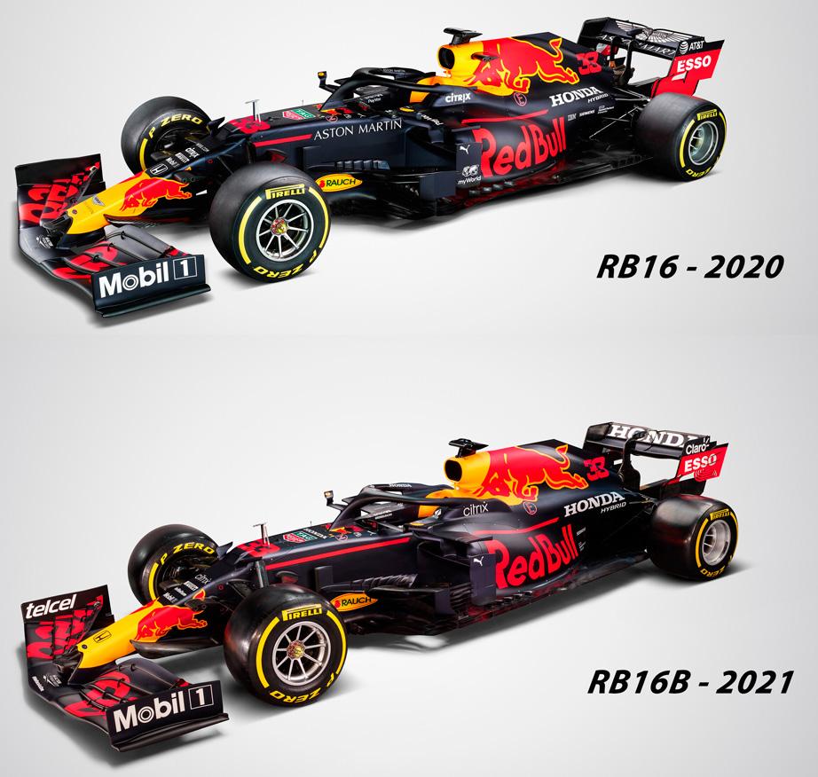 comparacion-rb16-rb16b-soymotor.jpg