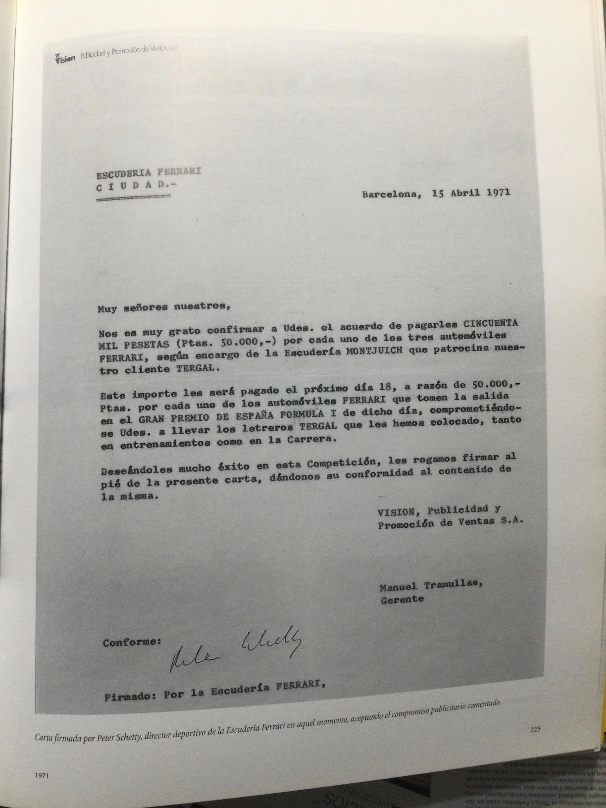 contrato-tergal-ferrari-soymotor.jpg