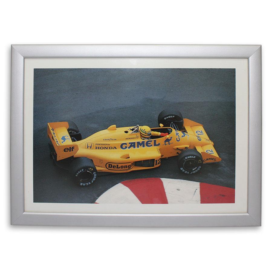 cuadro-ayrton-senna-lotus-honda-1987-soymotor.jpeg