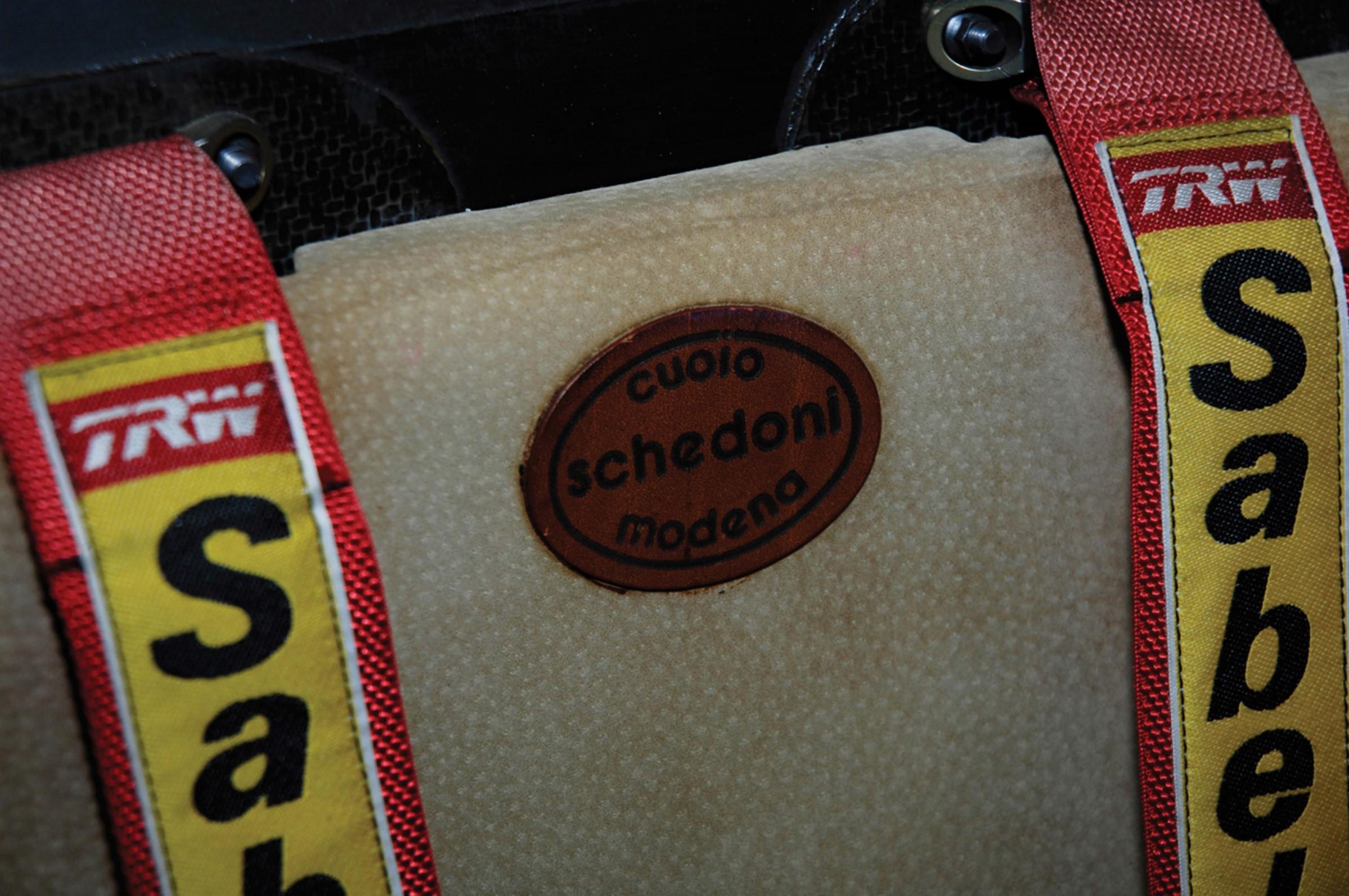 cuoio-schedoni-soymotor.jpg