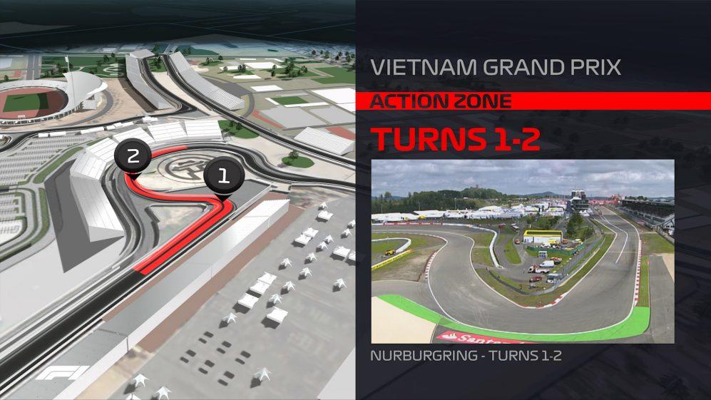 curvas-vietnam-soymotor.jpg