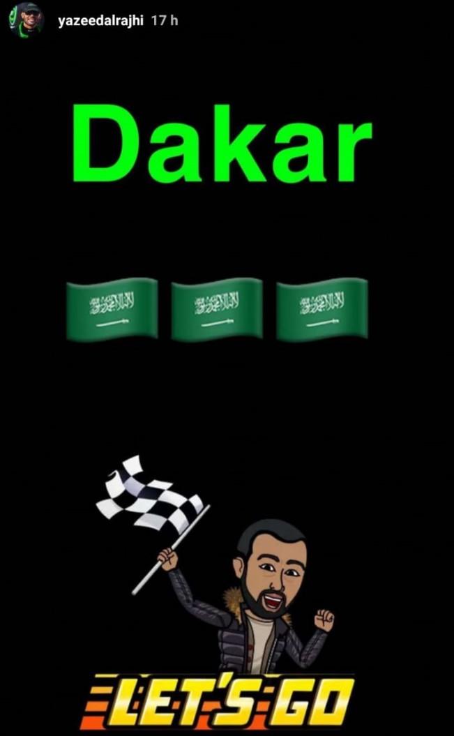 dakar-arabia-soymotor.jpg