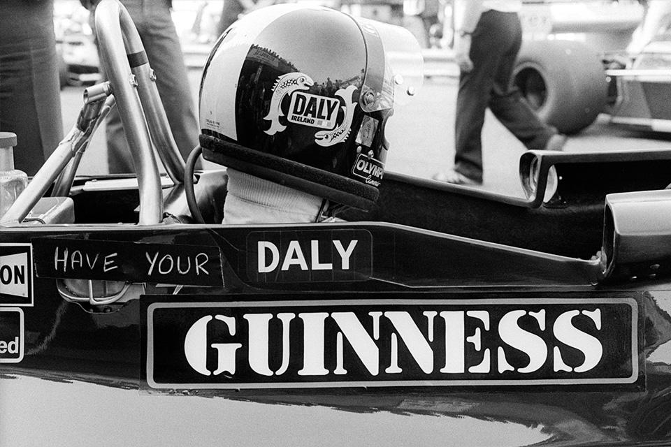 daly-guinness-soymotor.jpg