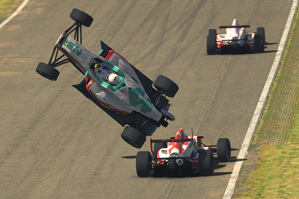 eaton-brands-hatch-accidente-soymotor.jpg