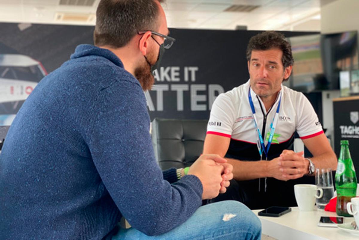entrevista-mark-webber-porsche-soymotor.jpg