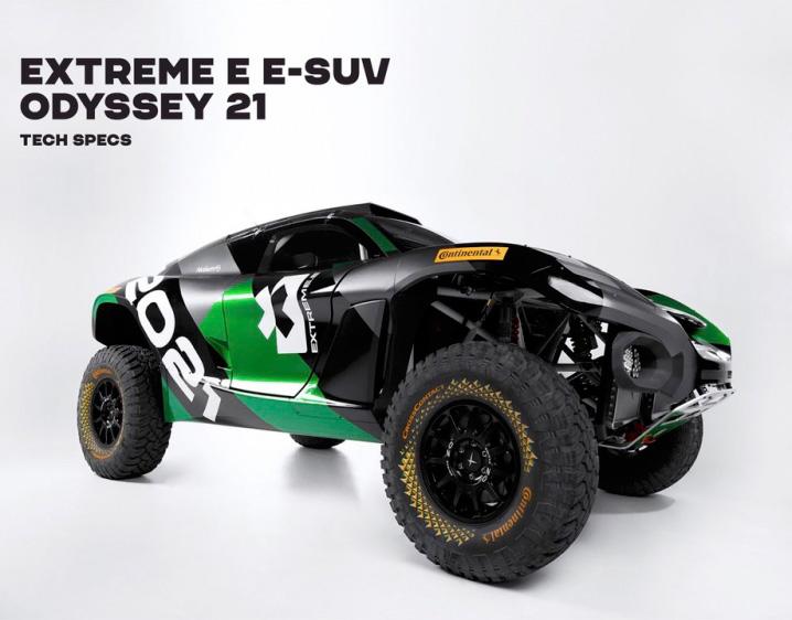 extreme-e-odissey-21-soymotor.jpg