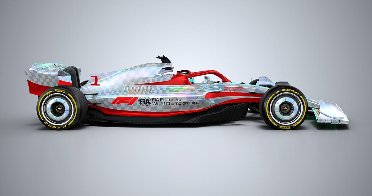 f1-2022-presentacion-gp-gran-bretana-soymotor.jpg