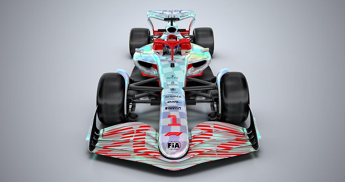 f1-2022-presentacion-silverstone-1-soymotor.jpg