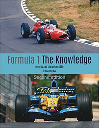 f1-knowledge-soymotor.jpg