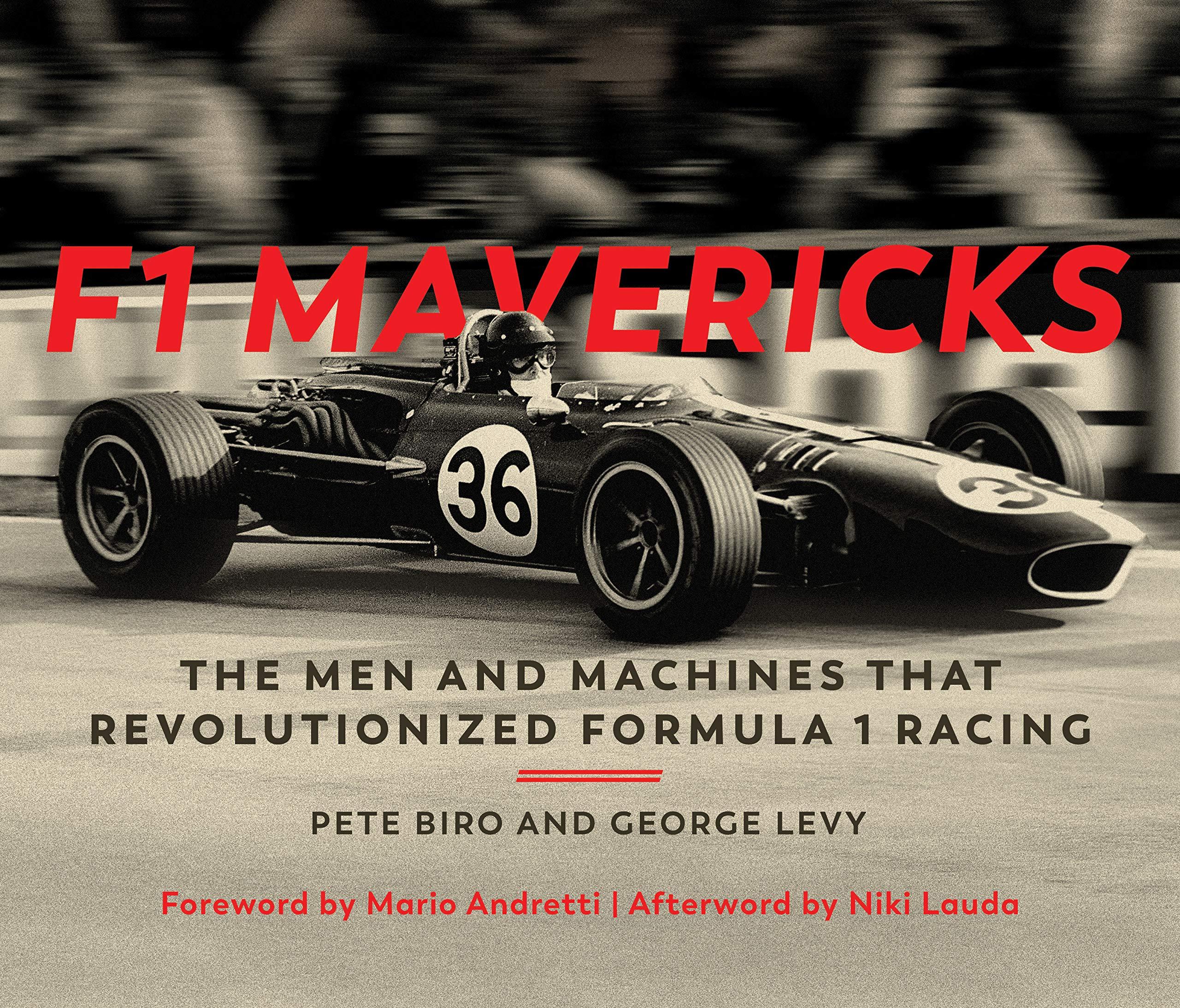 f1-maverick-soymotor.jpg