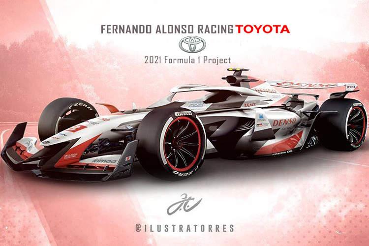 fernando-alonso-racing-toyota-team-soymotor.jpg