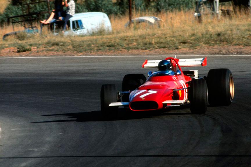 ferrari-132b-1970-ick-soymotor.jpg