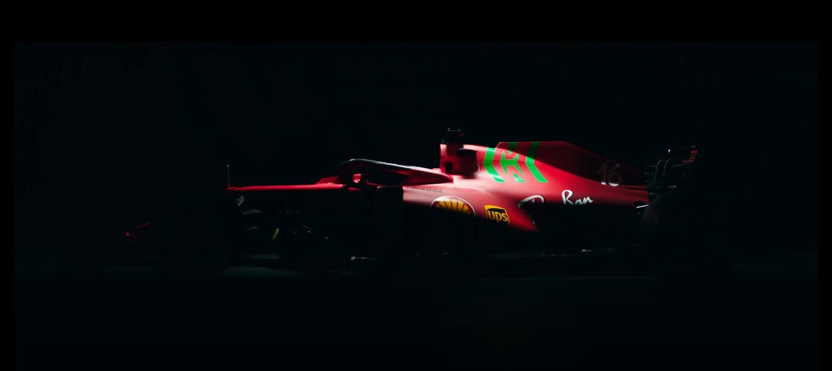 ferrari-sf21-2021-soymotor.jpg