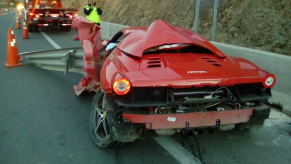 ferrari_chile_accidente_soy_motor_0.jpeg