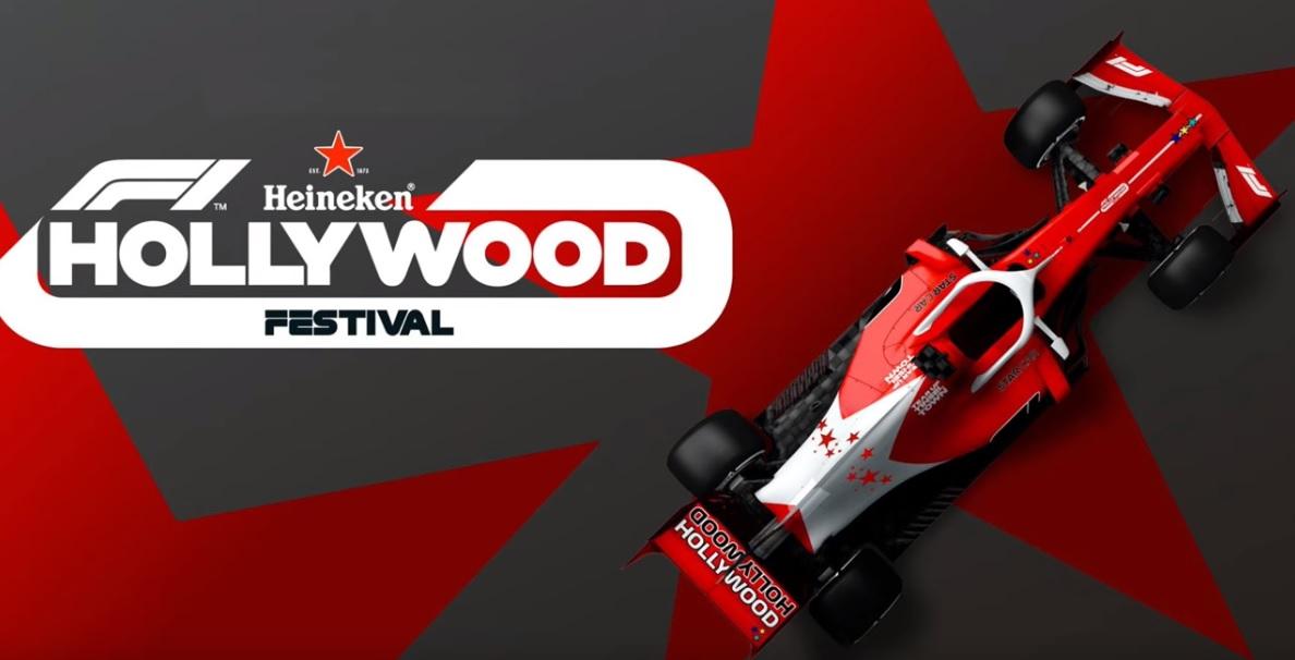 festival-hollywood-f1-soymotor.jpg