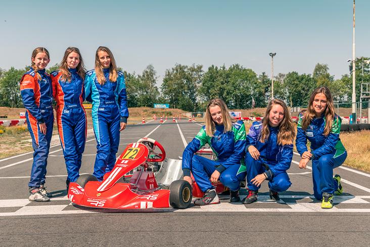 fia-girls-on-track-soymotor.jpg