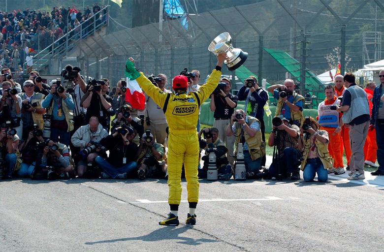 fisichella-trofeo-brasil-2003-soymotor.jpg