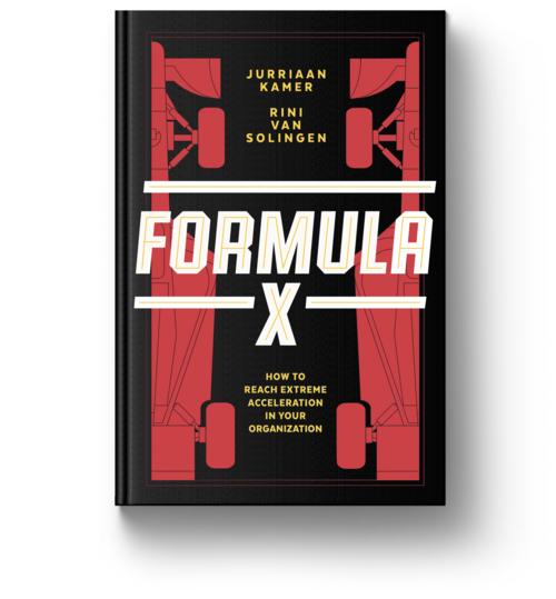 formula-x-soymotor.png