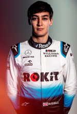 foto-vertical-piloto-2019-george-russell-f1-soymotor_1_0.png