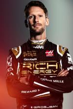 foto-vertical-piloto-2019-romain-grosjean-f1-soymotor_0.png