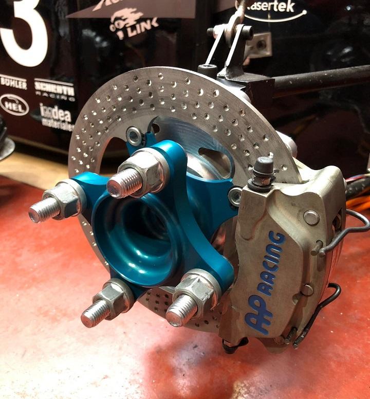 freno-rueda-formula-uc3m-soymotor.jpg