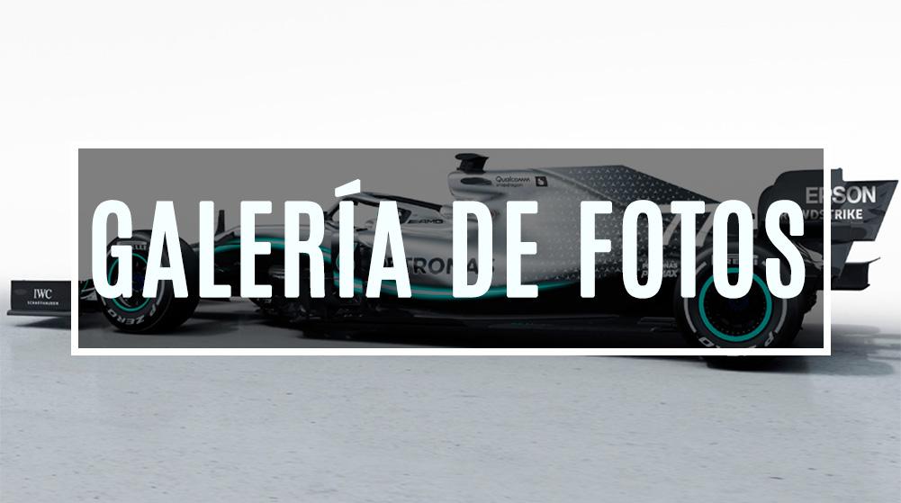 galeria-w10-mercedes-soymotor.jpg