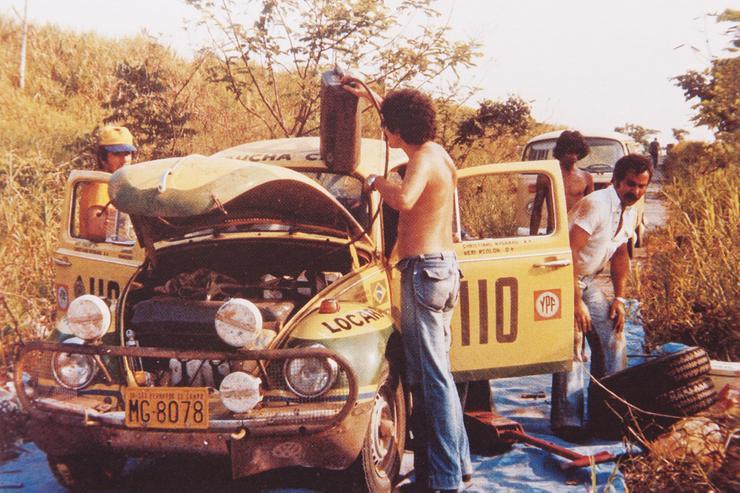 gasolina-soymotor.jpg